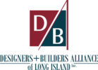 Designs & Builders Alliance